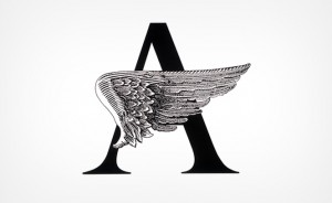 glaser_angels_logo