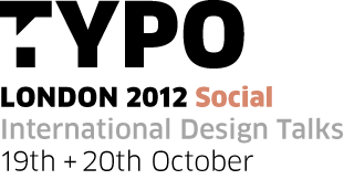TYPO_London_2012_Social_Logo