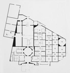 Biennale ArteAmbiente 1976