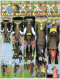 Little_Nemo_Elephant_PD