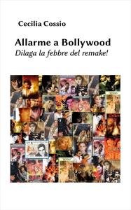 Allarme a Bollywood