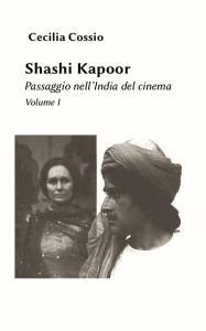 Shashi 1