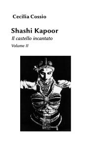 Shashi 2